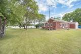 9068 Perry Rd - Photo 1