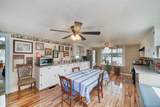9068 Perry Rd - Photo 10