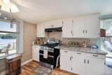 9068 Perry Rd - Photo 11