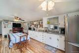 9068 Perry Rd - Photo 12