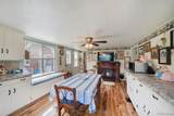 9068 Perry Rd - Photo 14