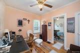 9068 Perry Rd - Photo 16