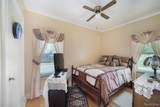 9068 Perry Rd - Photo 17