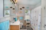 9068 Perry Rd - Photo 18