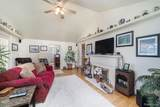 9068 Perry Rd - Photo 20