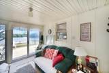 9068 Perry Rd - Photo 21
