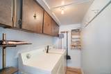 9068 Perry Rd - Photo 22