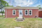 9068 Perry Rd - Photo 25