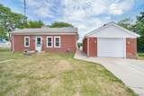 9068 Perry Rd - Photo 26