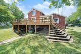 9068 Perry Rd - Photo 4