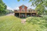 9068 Perry Rd - Photo 5