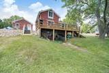 9068 Perry Rd - Photo 6