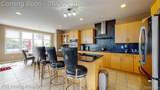 214 Keelson - Photo 10