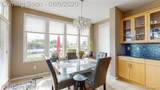 214 Keelson - Photo 11