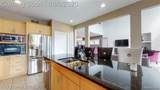 214 Keelson - Photo 12