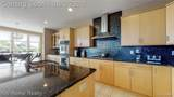 214 Keelson - Photo 13