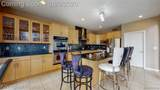 214 Keelson - Photo 14