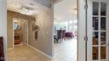 214 Keelson - Photo 16