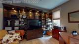 214 Keelson - Photo 17