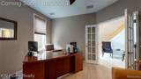 214 Keelson - Photo 18
