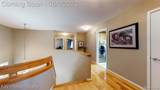 214 Keelson - Photo 20