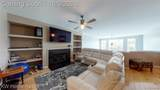 214 Keelson - Photo 21