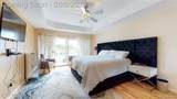 214 Keelson - Photo 23