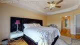 214 Keelson - Photo 24