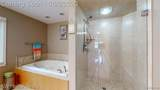 214 Keelson - Photo 26