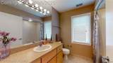 214 Keelson - Photo 29