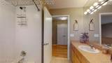 214 Keelson - Photo 30