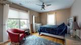 214 Keelson - Photo 31