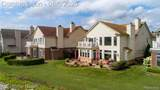 214 Keelson - Photo 34