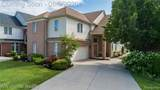 214 Keelson - Photo 39