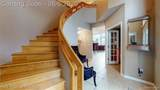 214 Keelson - Photo 4