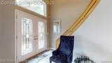 214 Keelson - Photo 5