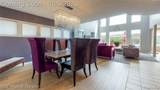 214 Keelson - Photo 6