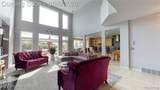 214 Keelson - Photo 8