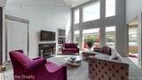 214 Keelson - Photo 9
