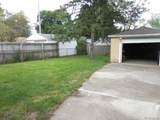 1646 Pinecrest Dr - Photo 20