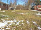 2605 Chesley Rd - Photo 1