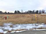 0 Parkside Drive - Photo 1
