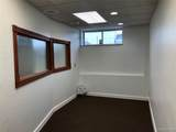 6765 Orchard Lake Road - Photo 3