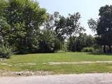 1447 Ferry Park - Photo 2