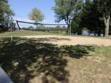 0 Pontiac Trail - Photo 13