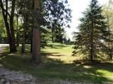 0 Pontiac Trail - Photo 3