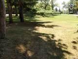 0 Pontiac Trail - Photo 4