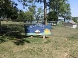 0 Pontiac Trail - Photo 9
