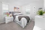 2500 Normandy Rd - Photo 12
