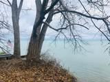 0 Lakeshore Lakeshore - Photo 1